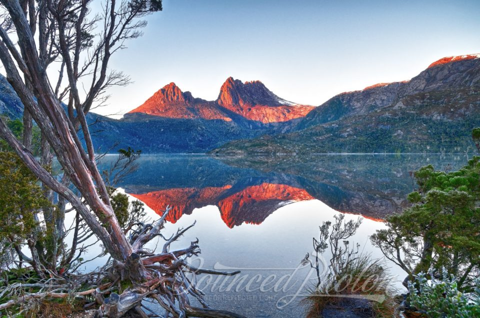 What to See in Tasmania